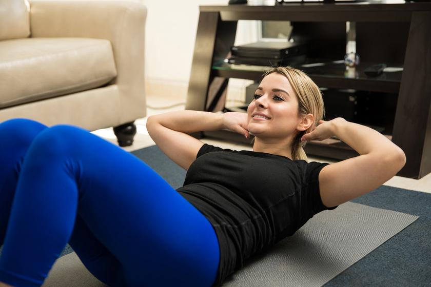 7 tipp a hosszú távú fogyáshoz