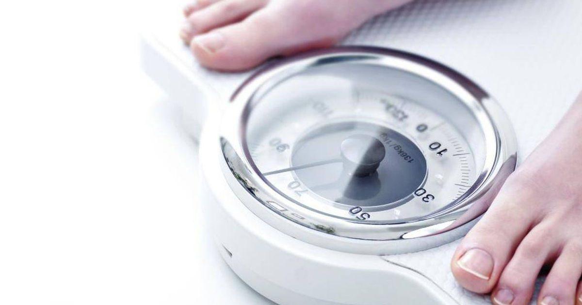 súlycsökkenési statisztika