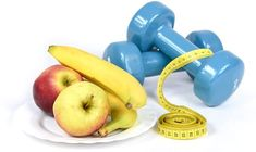 Zsírégető és állóképességet növelő táplálékkiegészítők hatása a testedre