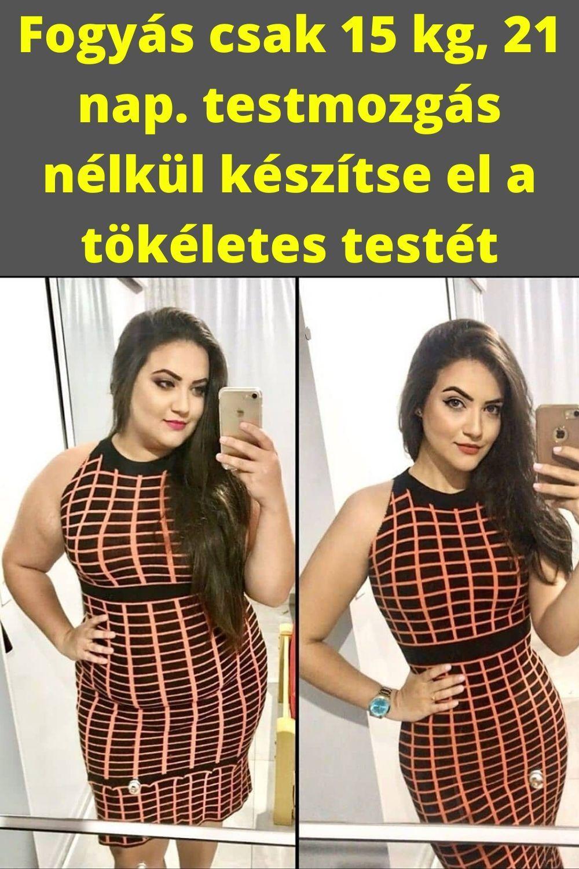 fb fogyás)