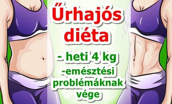 fogyás vt)
