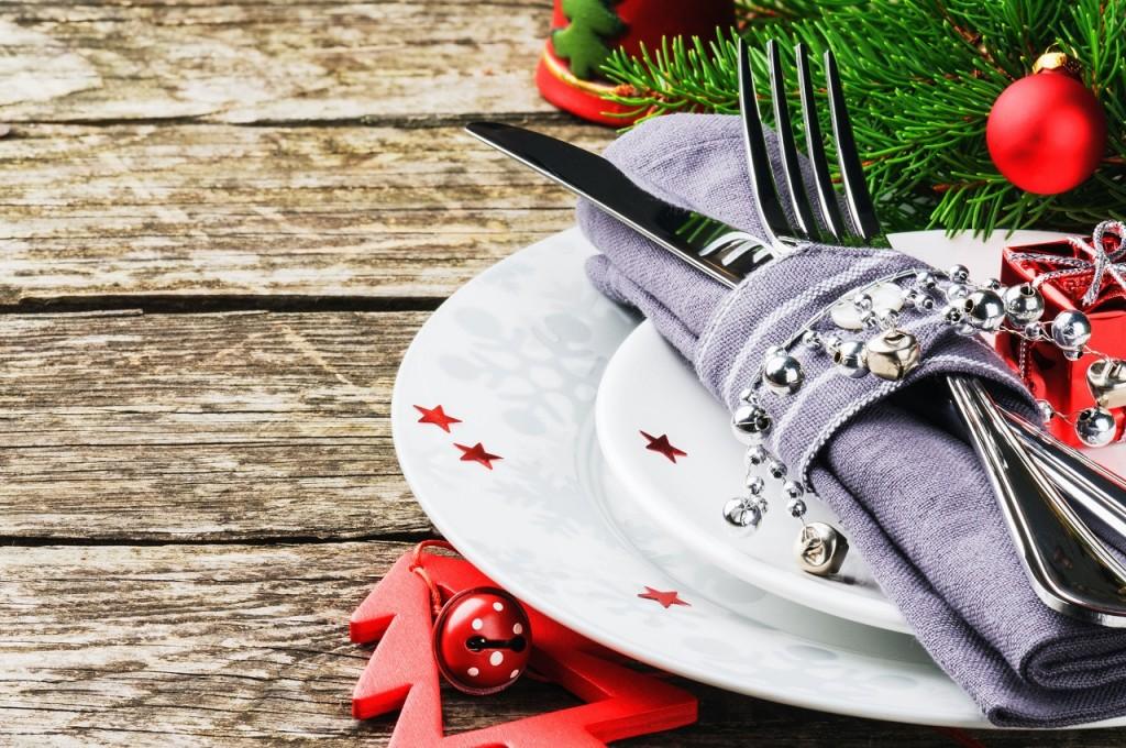 Testalakító Stúdió diétás karácsonyi menüsora 2016
