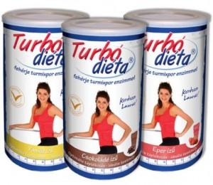inzulinrezisztencia diéta minta fogyás egyszerűen