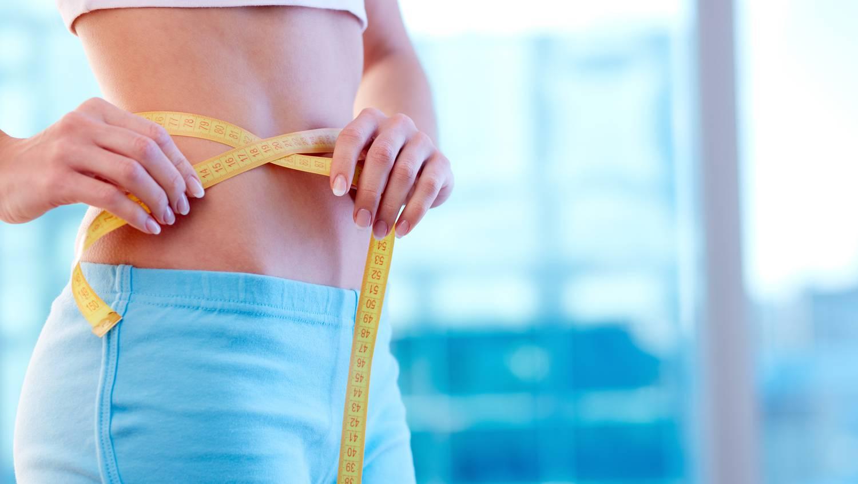 Étrend-kiegészítő helyett - Fogyókúra | Femina