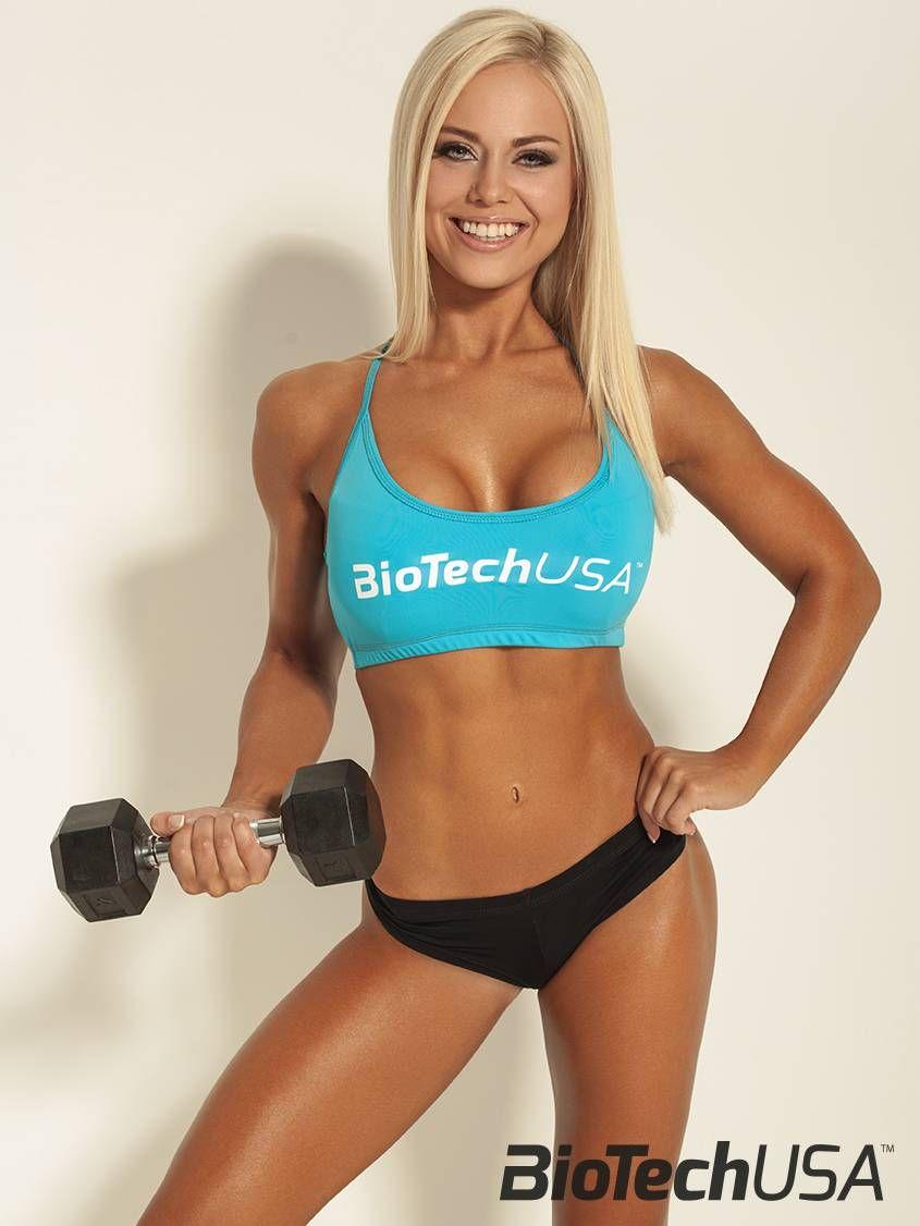 női testépítő étrend