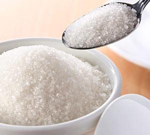 Viszlát, hozzáadott cukor! 10 bevált trükk