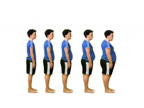 A gyermekkori elhízásról – dietetikus szemmel