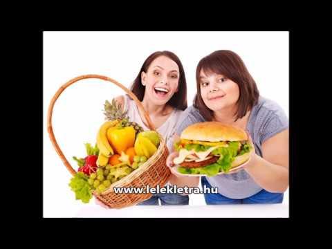 igazítsa a fogyás rák tünetei fogyás
