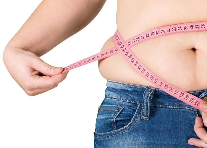 kenu súlycsökkenés egy hónapos zsírégetés