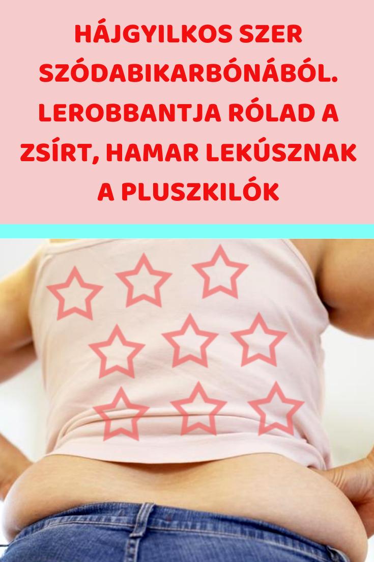 olvadni fogyókúra)