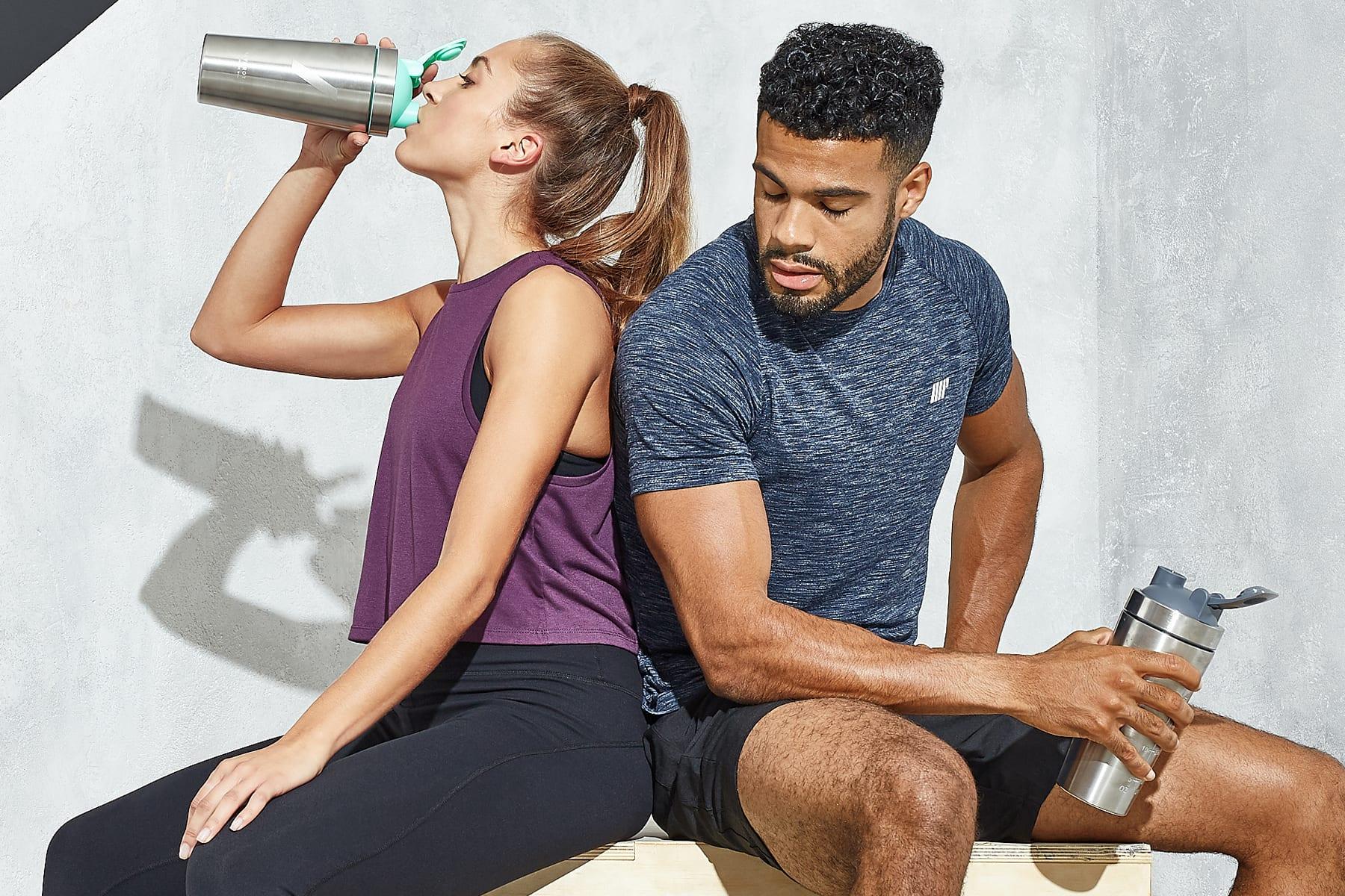 hogyan lehet fogyni nhs