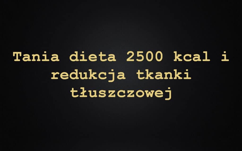 kalóriás étrend - tömegnöveléshez!