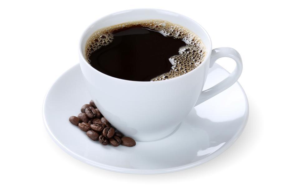 a koffein fogyni fog)