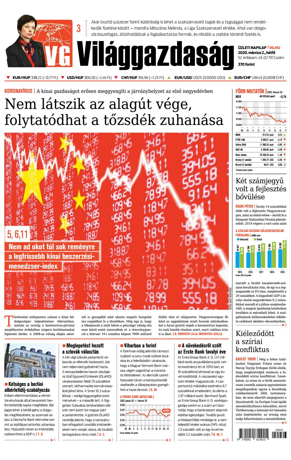 (PDF) Ördögh Tibor_Vajdaság politikatörtéabisa.hu   Tibor Ördögh - abisa.hu