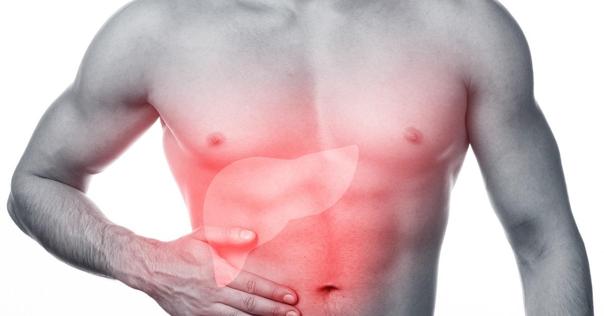 4 egészséges fogyási stratégia zsírégető élelmiszer- útmutató