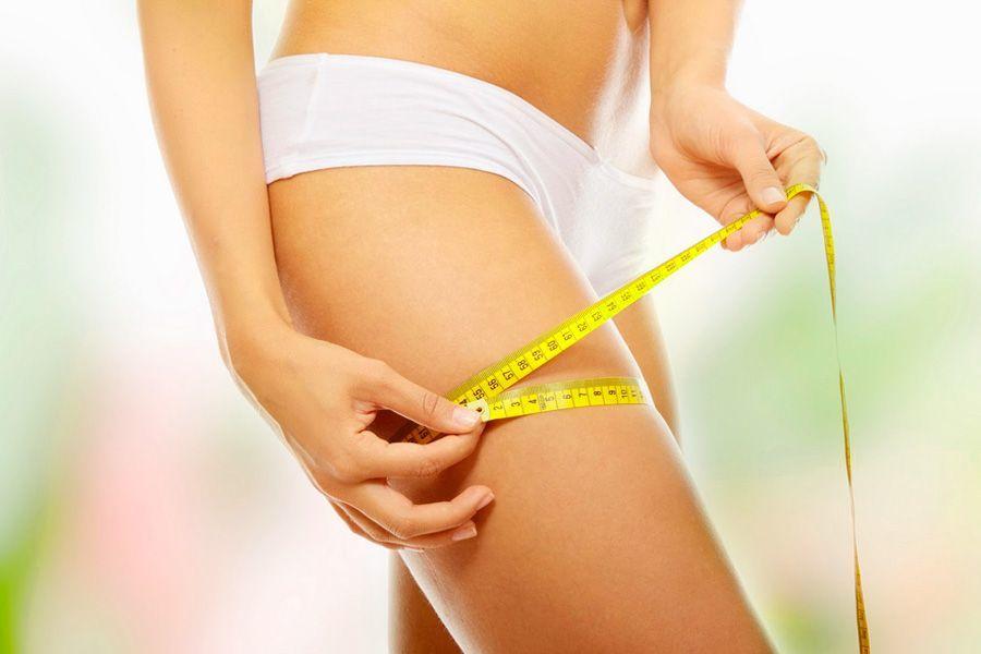 Ennyit lehet fogyni a zsírégető készítményektől | Az online férfimagazin