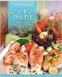 szétválasztó dieta)