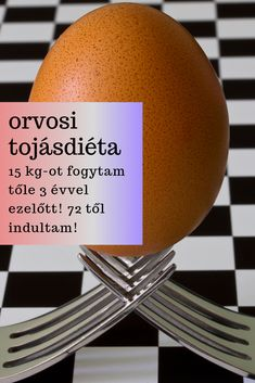 a fogyás nem lehetetlen)