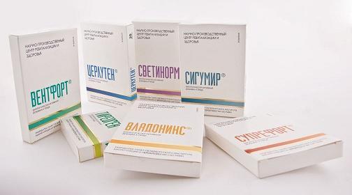 a legjobb peptid a zsírégetésre