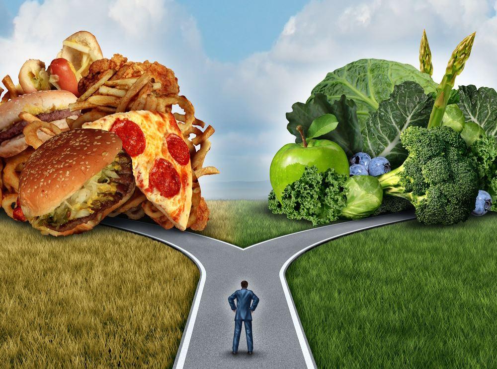 A sikeres fogyás titka 7 pontban • Fogyókúra tippek | Health fitness, Health, Fitness