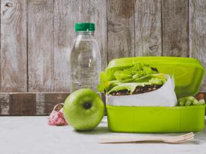 mit egészségesen enni, hogy lefogyjon)