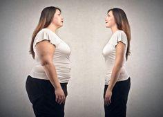 zsírégetés visszatérő
