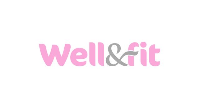 6 ok, amiért zsír helyett izomból fogysz | Well&fit