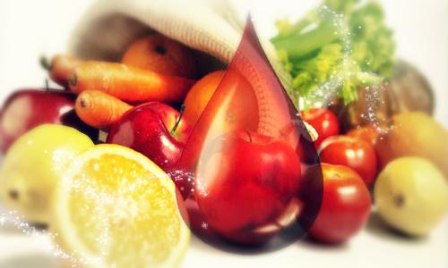 vércsoport diéta vélemények fogyás shah nazir