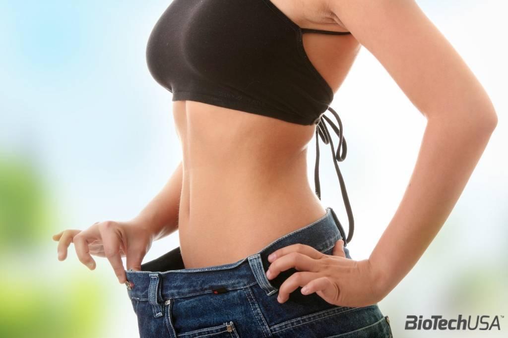 Diétád támogatója: az autogén tréning