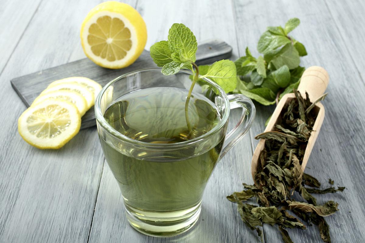 a fogyókúrás tea miatt lefogy
