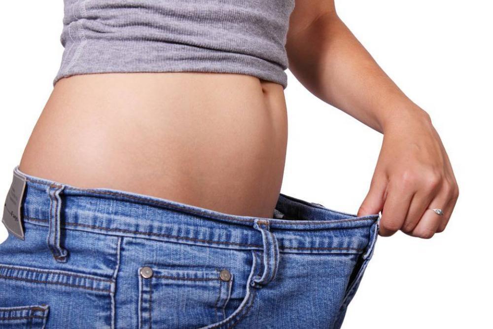 Miért hízunk a korral? Az öregkori elhízás okai - Diet Maker - Diéta visszahízás ellen