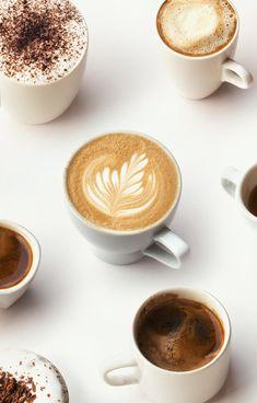 kávé fogyáshoz
