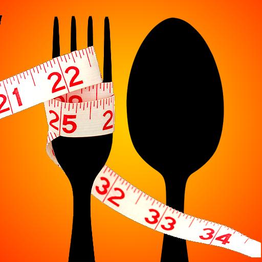 italok a zsírégetéshez súlycsökkentő stimuláns