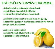 Mi az a glikémiás index? Tudnod kell, ha fogyni akarsz! - Fogyókúra   Femina