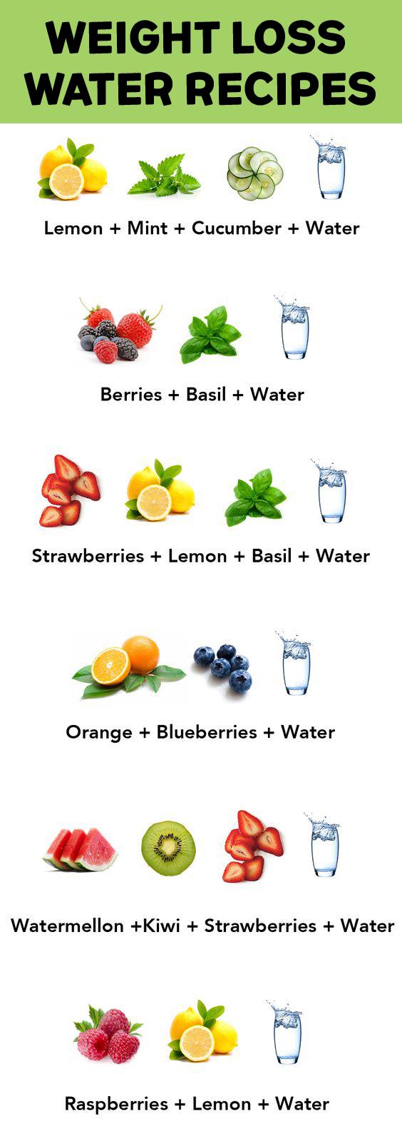 33 Best gyümölcslé images | Gyümölcslé, Smoothie receptek, Smoothie