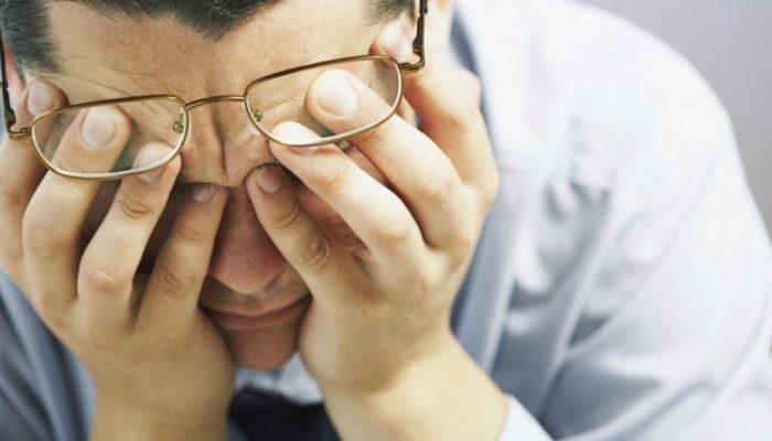 Mi a Xanthelasma század: hogyan kell diagnosztizálni és kezelni? - Bőrgyulladás July