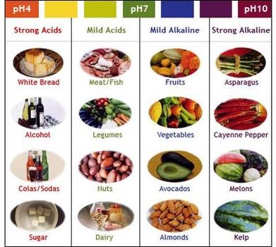 szénhidrátmentes étrend)