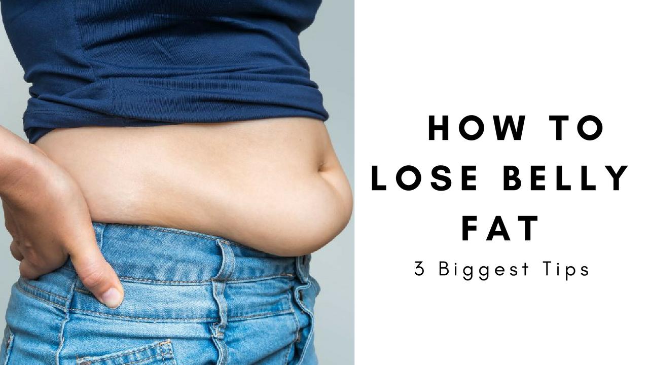 Az ektomorfok könnyen elveszítik a zsírt?. Legjobb zsírégető peds