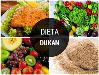 dukan diéta)