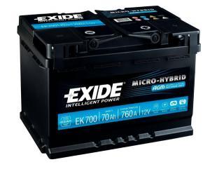 Akkumulátor (energiatároló)