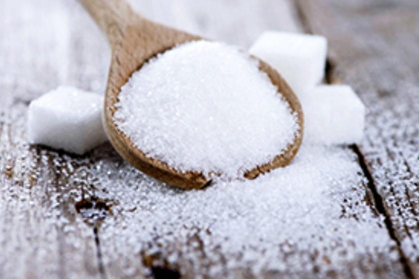 fogyni cukor nélkül