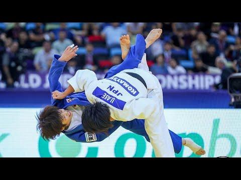 fogyni judo