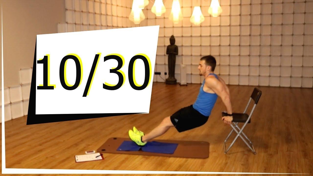 100 napos kihívás fogyni