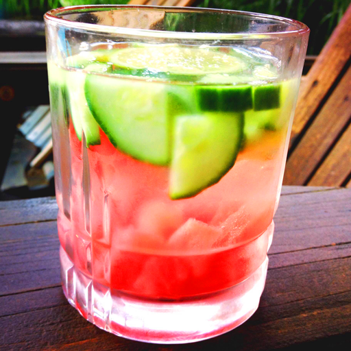tipp hős fogyás ital)