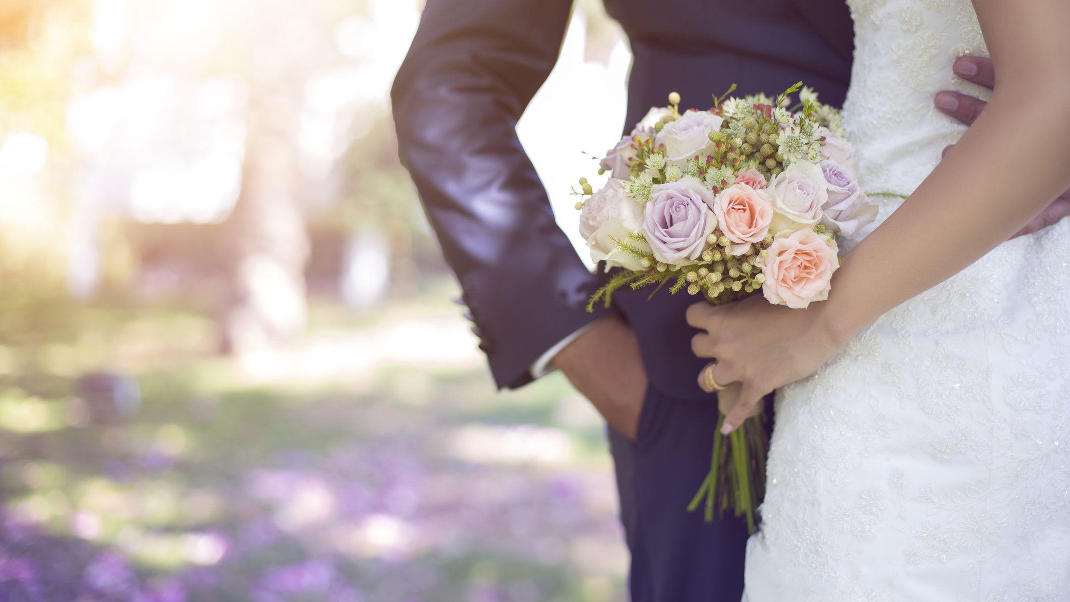 Menyasszonyi diéta betartása könnyedén