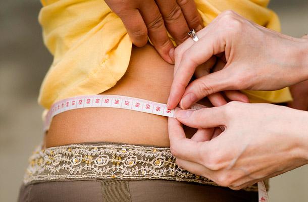növeli a zsírbevitelt a fogyás érdekében szénhidrát diéta étrend