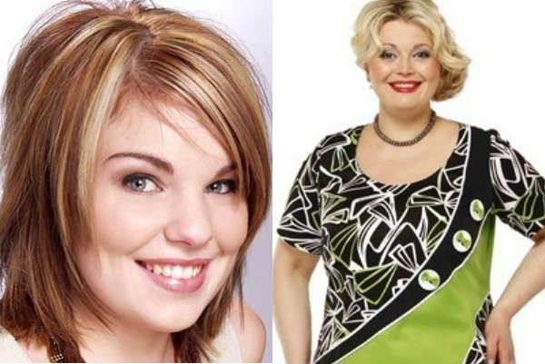 Cheryl – paleolit diéta candida | blogbacklynbhotk