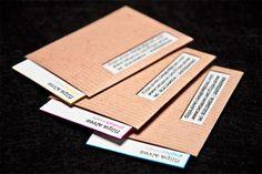 fogyás névjegykártya)