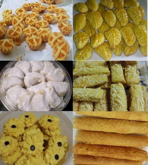 Bakonyi sertésszelet Vicikó konyhájából | Recipe | Sertésszelet, Egytálételek, Főzés