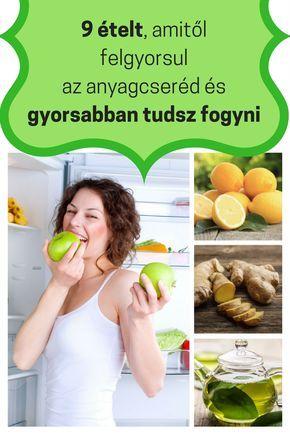 10 szuper zsírégető trükk - Fogyókúra   Femina